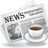 Mathematics Education News Hub
