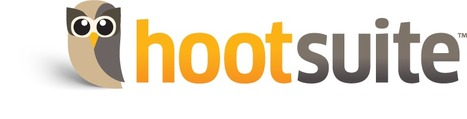 Scoop.it and HootSuite integration delivers seamless social content curation | Allicansee | Scoop.it