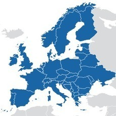 Nove Peugeot WIPCom RT4/RT5 mape Srbije 2013-2014-NAVIGACIJA | Navigacija | Scoop.it