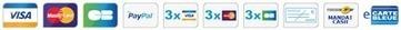 PC sur mesure : Config | TPE 2014-2015 | Scoop.it