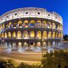 The Empire of Rome