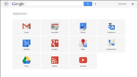 Google now considers itself a 'mobile first' company as YouTube soars | Social on the GO!!! | Scoop.it
