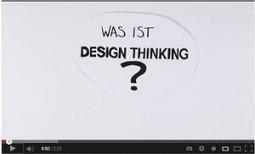 Was ist Design Thinking? | Weiterbildung | Scoop.it
