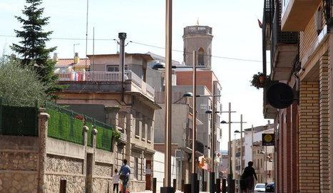Només s'han completat 8 dels 23 projectes de pla de barris | #territori | Scoop.it