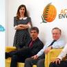 Bâtiment Intelligent - Ville Intelligente - Smart Grid - Efficacité Energétique - EnR