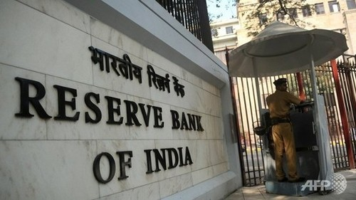 central bank of india dadar west branch address