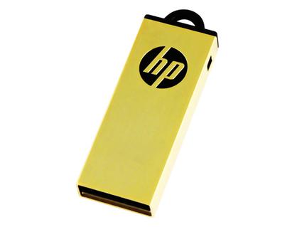 HP USB Flash Drive V225W 8GB - อีสแปร์คอม สินค้าไอที IT Accessories computer ราคาถูก : Inspired by LnwShop.com | สินค้าไอที,สินค้าไอที,IT,Accessoriescomputer,ลำโพง ราคาถูก,อีสแปร์คอมพิวเตอร์ | Scoop.it