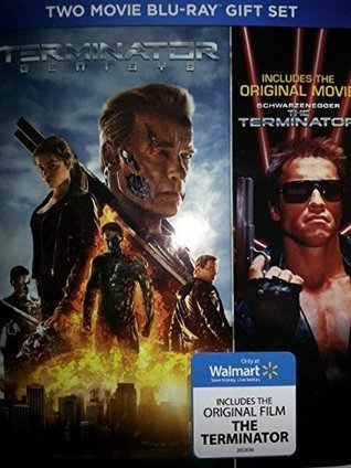 Terminator genisys english movie full free do terminator genisys english movie full free download fandeluxe Image collections