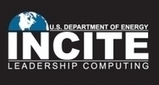 MCS Division researchers awarded INCITE supercomputing time to enable scientific breakthroughs | Argonne National Laboratory | HPC | Scoop.it
