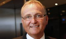Lack of leadership hampering economic recovery, says BCC boss   Leadership Catalyst   Scoop.it