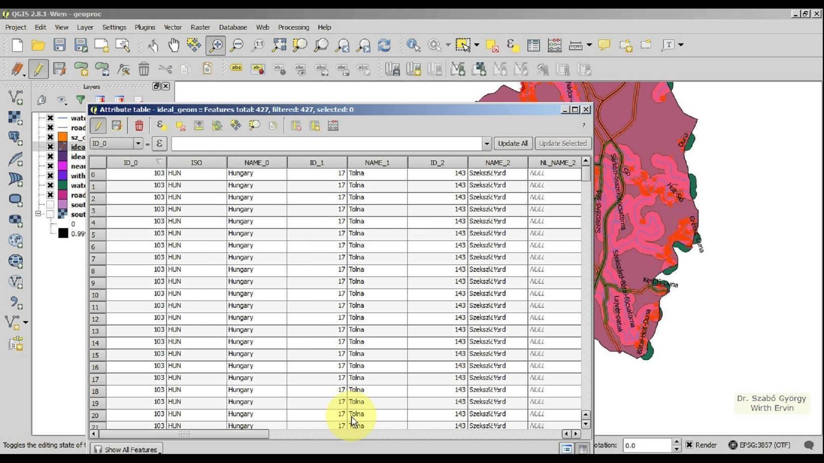 PDF Download Gis For Dummies Free