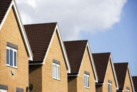 Le marché du logement reste un risque pour l'économie, dit la Banque du Canada | Keller Williams Urbain | Scoop.it