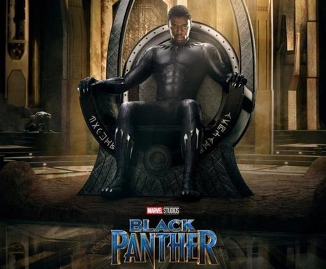 watch black panther online for free putlocker