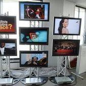 La loi sur l'audiovisuel public en huit questions | DocPresseESJ | Scoop.it