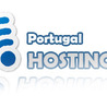 Hosting Portugal
