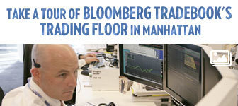 Regulators Press High-Frequency Traders for Their Secret Codes - Advanced Trading | High Frequency Trading | Scoop.it
