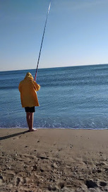Fishing for customers or delivering a great customer service? - very best service | best customer service | Scoop.it