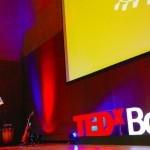 TEDxBogotá abre su convocatoria para ponentes | Redes 3D. Posibilidades didacticas de los metaversos | Scoop.it