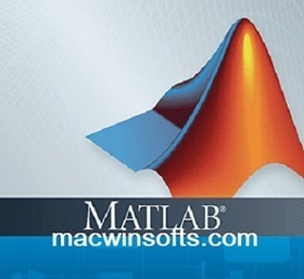 MATLAB R2018b Crack + Patch {win/Mac/Linux} Tor