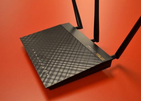 Top Wi-Fi routers easy to hack, says study   #Security #InfoSec #CyberSecurity #Sécurité #CyberSécurité #CyberDefence & #DevOps #DevSecOps   Scoop.it