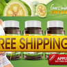 Pure Garcinia Cambogia Extract - Miracle in a Bottle