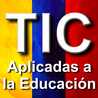 TICeducativas