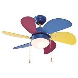 Leroy merlin ventilatore da soffitto con luce for Ventilatori leroy merlin