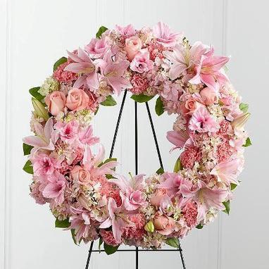 Funeral Flower Arrangements Funeral Flowers In Aurelboyle Scoop It