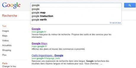 Pour la Cour de cassation, Google n'est pas responsable de ses ... - Le Monde | Luc Boulanger | Scoop.it