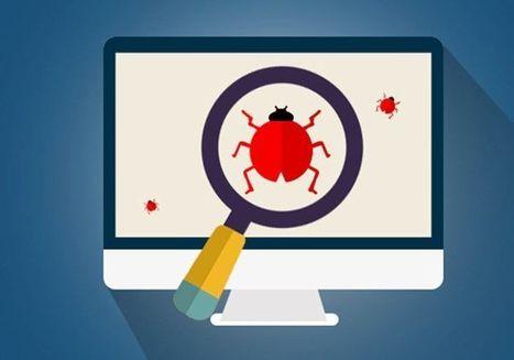 Cómo descargar software sin riesgos | Recursos Primaria en Scoop.it | Scoop.it