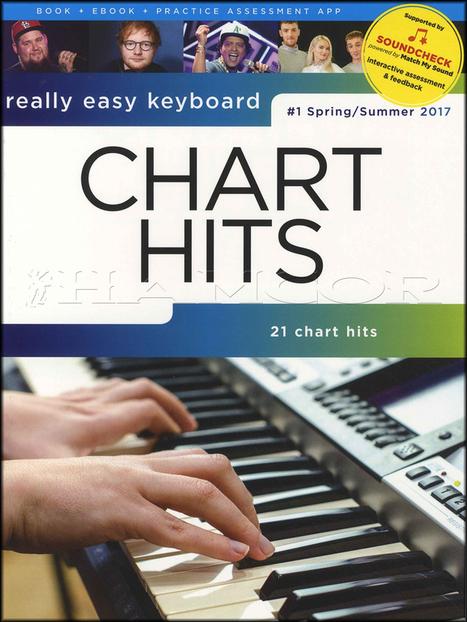 grammarway 1 teacher book pdf.zip