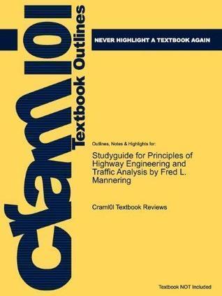 principles of electric circuits floyd 9th edition pdf