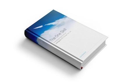 The Letting Go Ebook, Free : zenhabits   Mental Health & Emotional Wellness   Scoop.it