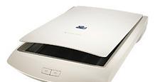 Instalación correcta de HP Scanjet 2200C en Windows 7 - AccionglobalXSoft | Al calor del Caribe | Scoop.it