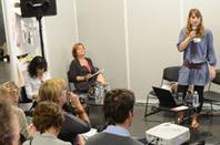 Stratégie de Communication 2.0 : le Comportement des Internautes   WebZine E-Commerce &  E-Marketing - Alexandre Kuhn   Scoop.it