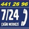 Arcelik Servisi