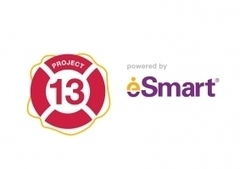 Project 13: Australian School Library Association | School Libraries Create 21st Century Digital Citizens | Scoop.it