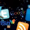 Redes Sociais - Social Networks