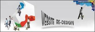 Factors To Consider When Redesigning Your Business' Website | ProWeb365 | Scoop.it