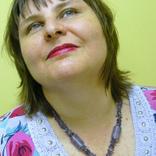 Página de Neli Maria Mengalli - Jovaed | Communities of Practice (CoP) | Scoop.it