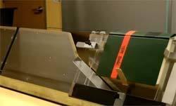 Un employé de Google crée un scanner de livres en open source | Libre de faire, Faire Libre | Scoop.it