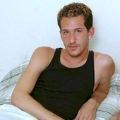 Σκληρό νεαρό γκέι σεξ