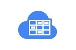 Google déclare la guerre à Amazon dans le cloud | Cloud Agility | Scoop.it