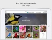 10 Must Have iPad Apps for Elementary Teachers | Go Go Learning | Scoop.it