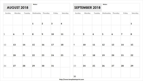 photo about Printable 2 Month Calendar identify Weekly Calendar Template Excel, Layout, Instance