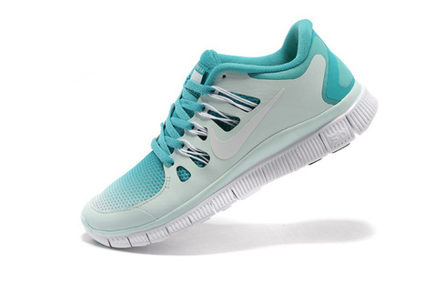 Cheap Nike Free 5.0 Runs For Sale discountfreerun5.biz