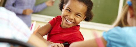 Activating Empathy: A Roadmap to Changemaker Classrooms - Course   Empathy Curriculum   Scoop.it