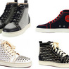 Mens Shoes Absecon