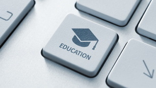 Projet Minerva : le futur de l'Université ? | Higher Education and academic research | Scoop.it
