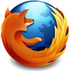 """Mozilla leaders to DC: """"There are alternatives to SOPA"""" 